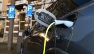 België vraagt Europese Commissie om einddatum voor voertuigen met verbrandingsmotoren