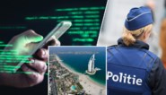 """Drugsmaffia ligt op apegapen na 'kraak' geheime telefoons: """"In Dubai zijn de grote vissen hun koffers al aan het pakken"""""""