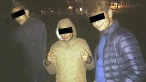 Hoe een 16-jarig meisje werd 'gekocht' door beruchte jeugdbende en als prostituee moest dienen