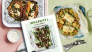 Ingepakt! Het kookboek dat pakjes maakt van jouw gerechten (en alles daardoor nog wat lekkerder smaakt)