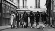 Chanel laat Grand Palais achter zich en trekt naar Parijse straten