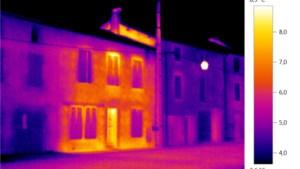 Hoe de Vlaamse regering je wil aanzetten tot een renovatie door een scan van elk huis te maken