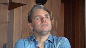 """Peter Van de Veire onthult geheim over 'Big brother': """"Mag ik dit wel zeggen?"""""""