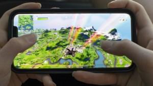 'Fortnite'-maker Epic Games trekt ook in Europa ten strijde tegen Apple