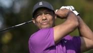 Collega-golfer heeft hoopvol nieuws over Tiger Woods na zwaar auto-ongeval