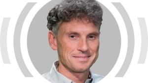 """""""Qua impopulariteit steekt Waasland-Beveren zowaar het sinds jaren structureel verketterde Moeskroen naar de kroon"""""""
