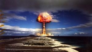 Na vijftig jaar geeft Frankrijk toe: kernproeven die liefst 110.000 inwoners op Tahiti troffen, waren extreem kankerverwekkend