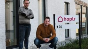 Hoplr gaat internationaal en zet in op zorg: buurtapp haalt 2 miljoen euro op