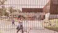 """Thuisgemeente vernoemt sporthal naar olympisch vicekampioen Bart Swings: """"Ik ben daar letterlijk geboren"""""""