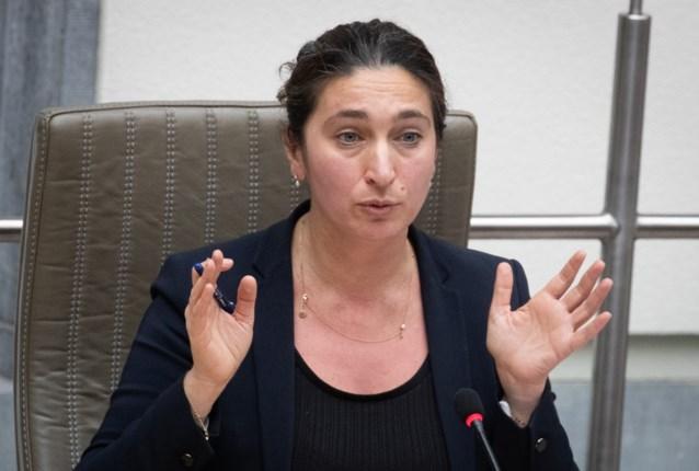 Vlaanderen heeft Green Deal om uitstoot van koelgassen te helpen dalen