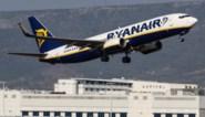 Ryanair dringt opnieuw aan op verlaging luchthaventaksen
