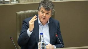Na moord op David Polfliet in Beveren: minister Somers neemt extra maatregelen tegen homofobie en -haat