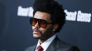 The Weeknd wil niet meer weten van de Grammy's