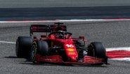 """Ferrari kiest voor vaccinatie personeel in Bahrein en wil daarmee een duidelijke boodschap verspreiden: """"Laat je vaccineren"""""""