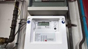 """Energiewaakhond VREG noemt uitstel van slimme meter bij eigenaars zonnepanelen """"onrechtvaardig"""", maar wat betekent dat?"""