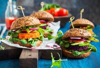 Vis noch vlees: waarom nu ook de voedingsreuzen zwaar investeren in vleesvervangers