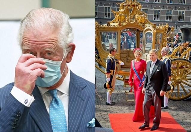 ROYALS. Prins Philip per ongeluk doodverklaard en Meghan krijgt steun van Beyoncé