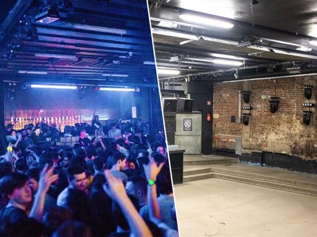 """Een jaar geleden werd het stil in deze disco's: """"En wij die dachten dat we in de zomer weer open zouden zijn"""""""