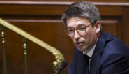 """Minister van Werk: """"Praktijktests tegen discriminatie op arbeidsmarkt doeltreffender"""""""