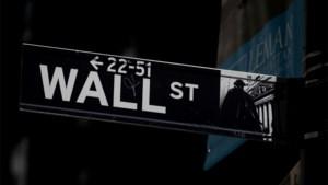 Wall Street naar nieuwe records nu coronasteun Biden rond is