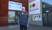 """Eventbureau richt vaccinatiecentrum op in eigen straat: """"Dag en nacht bereikbaar zijn in geval van moeilijkheden, dat hoort er gewoon bij"""""""