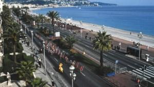Parijs-Nice heeft alternatief parcours klaar: wedstrijd eindigt zondag met etappe van 92 kilometer