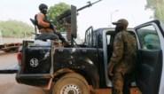 Negentien doden bij hinderlaag tegen Nigeriaanse militairen