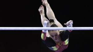 Turntoppers in de tegenaanval: twaalf Belgische gymnastes scharen zich achter hun coaches en hun federatie