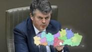 """""""Interne staatshervorming"""" deelt Vlaanderen op in 17 regio's: wat betekent dat?"""