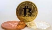 Bitcoin voor het eerst boven 60.000 dollar
