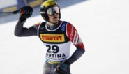 Opnieuw WB-punten voor Armand Marchant: 23ste plaats in Kranjska Gora, zege voor Fransman Clément Noël