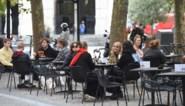 """De Wever en Jambon pleiten voor heropening van caféterrassen voor paasvakantie, maar horeca zelf is niet overtuigd: """"Willen geen vergiftigd geschenk"""""""