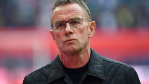 Opvallend: fans Schalke 04 starten petitie voor terugkeer cult-coach