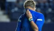 Een Kimback vol obstakels: dit hindernissenparcours mocht Kim Clijsters al ondergaan sinds haar comeback in het tennis