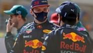 Waarom Max Verstappen klaar is om Lewis Hamilton te belagen: dit moet u weten voor aanvang van het nieuwe Formule 1-seizoen