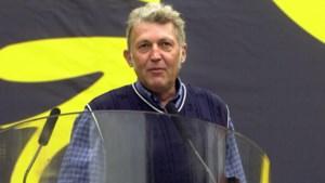 """VAF-voorzitter niet mals voor Vlaams Belang na voordracht Jef Elbers: """"Dit is spuwen in gezicht van holebi's"""""""