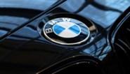 """""""BMW wil alleen nog maar auto's met herbruikbare onderdelen produceren"""""""