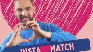 """Test Aankoop waarschuwt voor datingsite na reclame door 'Blind getrouwd'-deelnemer: """"Lijkt frauduleus"""""""