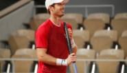 Andy Murray krijgt wildcard voor Miami Open