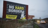 Brexit: Brussel lanceert inbreukprocedure tegen Londen na onmin over Noord-Ierse grens