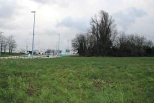 Wemmel verwerft strategisch stukje grond vlakbij Parking C