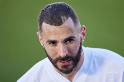 Niet gewenst in Frankrijk, levensbelangrijk voor Real Madrid: waarom Karim Benzema vaak vergeten wordt in rijtje van wereldspitsen