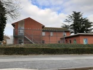 """Sint-Jozefsschool sluit tien dagen als 'afkoelingsperiode': """"Britse variant dominant in besmettingen"""""""