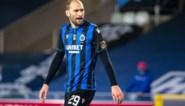Met Bas Dost op zoek naar revanche: hoe Club Brugge wil vechten tegen de wet van de remmende voorsprong