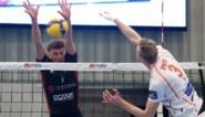 """Youngster Simon Plaskie bewijst zijn waarde voor Gent: """"Ik voel me hier thuis"""""""
