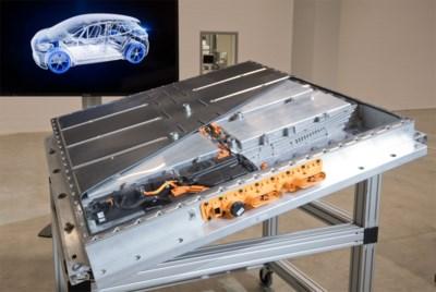 Volkswagen steekt Tesla naar de kroon: Duitse autoreus bouwt ineens zes batterijfabrieken