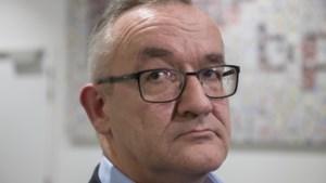 Gezocht, met prior: een onkreukbare topmanager voor Bpost na ontslag van Van Avermaet
