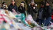 Britse overheid vraagt bevolking geen wakes voor vermoorde Sarah Everard meer bij te wonen