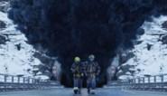 RECENSIE. 'The tunnel': Nooit meer door de konijnenpijp ***
