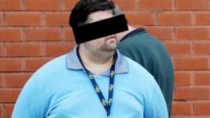 Voetbaltrainer Jolan F. (25) voor rechter wegens seksueel wangedrag tegen 17 jonge voetballers